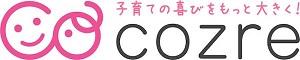 cozre-logo