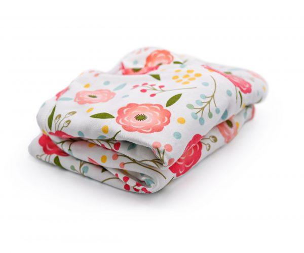 pink-poppy-folded