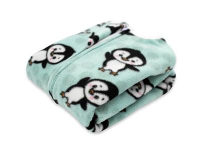 sleeping-baby-zipadee-zip-swaddle-transition-fleece-perfect-penguin-sleeping-star
